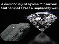 finding the diamond in your retirement planning rough